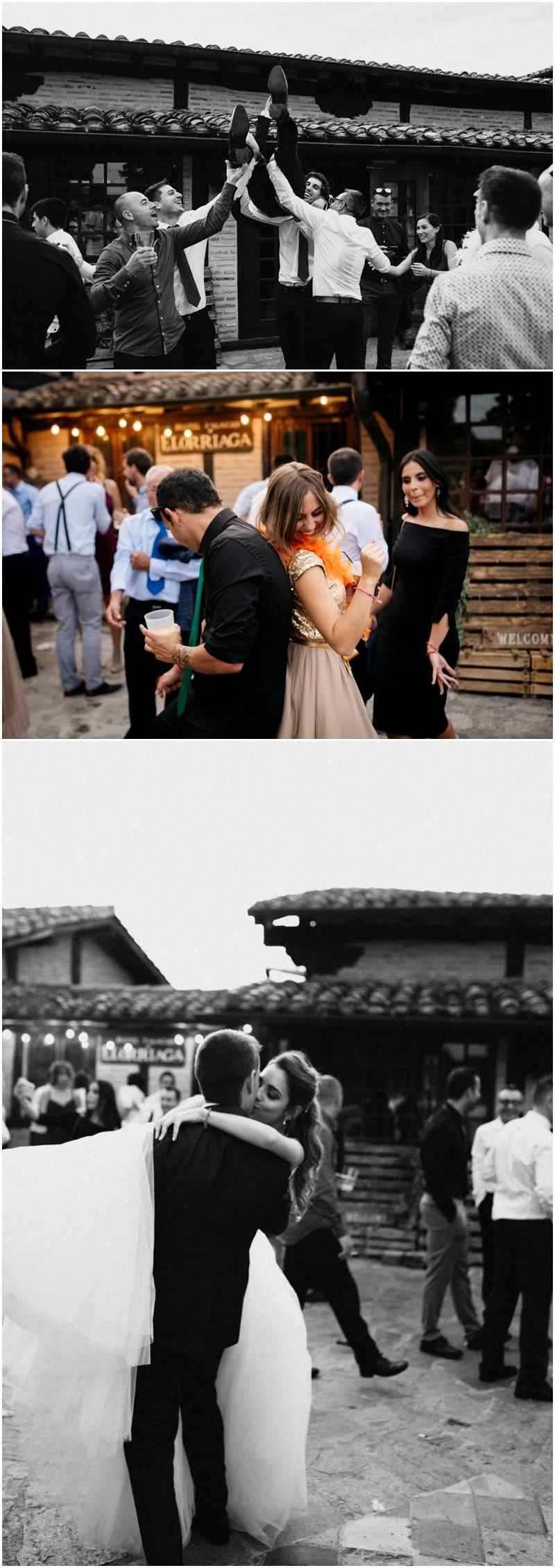 Boda en el Palacio Elorriaga en Vitoria (Álava). Fotógrafo de boda en Vitoria (Álava). Bodas en Vitoria. Bodas bonitas en Vitoria. Boda al aire libre en Vitoria. Boda civil en Vitoria. Bodas en Bilbao. Fotógrafo de bodas en Bilbao. Boda civil en bilbao. Boda en el Palacio de Elorriaga en Vitoria.