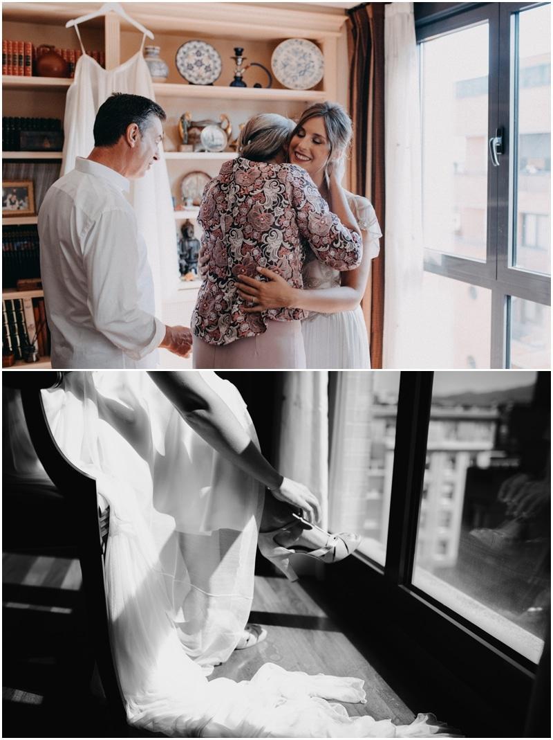 Boda en el Restaurante Aslpadiko en Bilbao (Bizkaia). Fotógrafo de boda en Vitoria (Álava). Bodas en Vitoria. Bodas bonitas en Bilbao. Boda al aire libre en Vitoria. Bodas al aire libre en Bilbao Boda civil en Vitoria. Boda civil en Bilbao. Bodas en Bilbao. Fotógrafo de bodas en Bilbao. Boda civil en bilbao. Boda en el Restaurante Aspaldiko en Bilbao. Fotógrafo de bodas en Vitoria. Bodas en Vitoria (Álava). Fotógrafo de bodas en el Restaurante Aspaldiko.