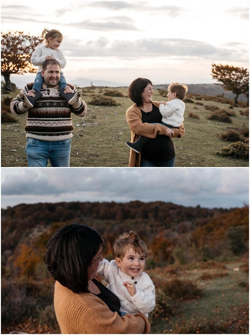 Sesión de fotos familiar en Vitoria y Bilbao. Reportaje de fotos en familia.Sesión de fotos de embarazo en Bilbao y Vitoria. Fotografía de embarazo en la naturaleza en Bilbao. Fotografía de embarazo en la naturaleza en Vitoria. Fotógrafo de embarazo en Bilbao. Fotógrafo de embarazo en Vitoria. Sesión maternidad en Bilbao. Sesión maternidad en Vitoria. Fotografía de embarazo en Bilbao. Fotografía de embarazo en Vitoria. Sesión de fotos de embarazo en la naturaleza Bilbao. Sesión de fotos de embarazo en la naturaleza en Vitoria. Reportaje de embarazo en Bilbao. Reportaje de embarazo en Vitoria. Embarazo. Maternidad. Fotos de embarazo en la playa. Reportaje de fotos de recién nacido. Reportaje de fotos en familia. Sesión de fotos en familia. Sesión de fotos en familia en la naturaleza. Sesión de fotos en familia en Bilbao. Sesión de fotos en familia en Vitoria. Reportaje de familia en Vitoria. Reportaje de familia en Bilbao. Sesión de fotos familiar en Bilbao. Sesión familiares en la naturaleza en Vitoria. Familia en la montaña. Familia en el bosque. Fotógrafo de familia en Bilbao. Fotógrafo de familia en Vitoria.